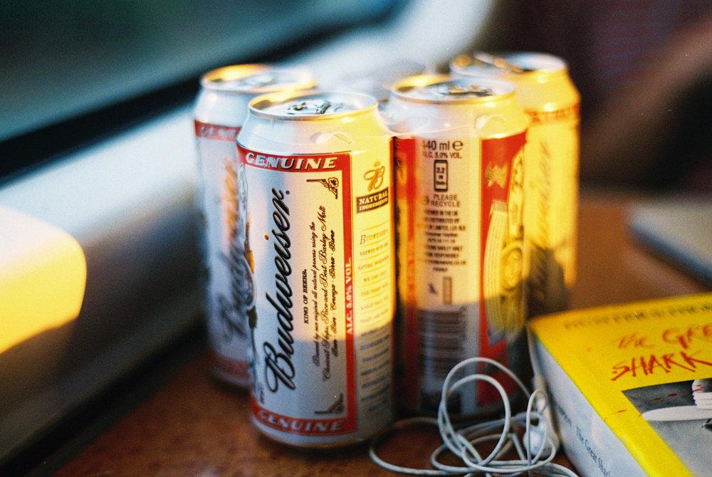 beer CNV00027 (1).jpg