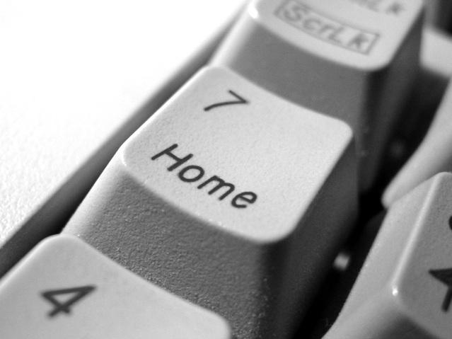 home-key-1243298-639x478.jpg
