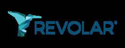 revolar-logo-horz.png