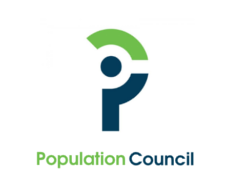 Pop-council_logo.png
