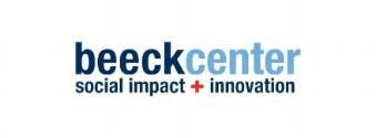 beeckcenterlogoartfullcolor_logo.jpg