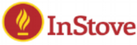 instove_logo.png