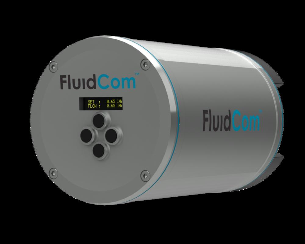 FluidCom side.png