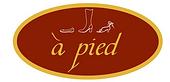 a-pied-kickin.png