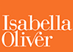 isabella-oliver-maternity.png