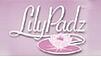 Lily-Padz-Nursing.png