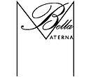 bella-aterna-maternity.png