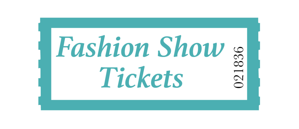 fashion-show-ticket.png