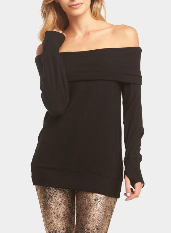 blacksweater.jpg
