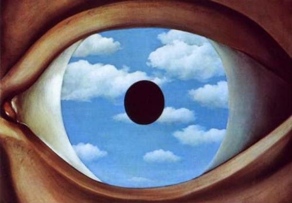 mente-meditazione-inconscio-intuito-vocina-interiore.jpg