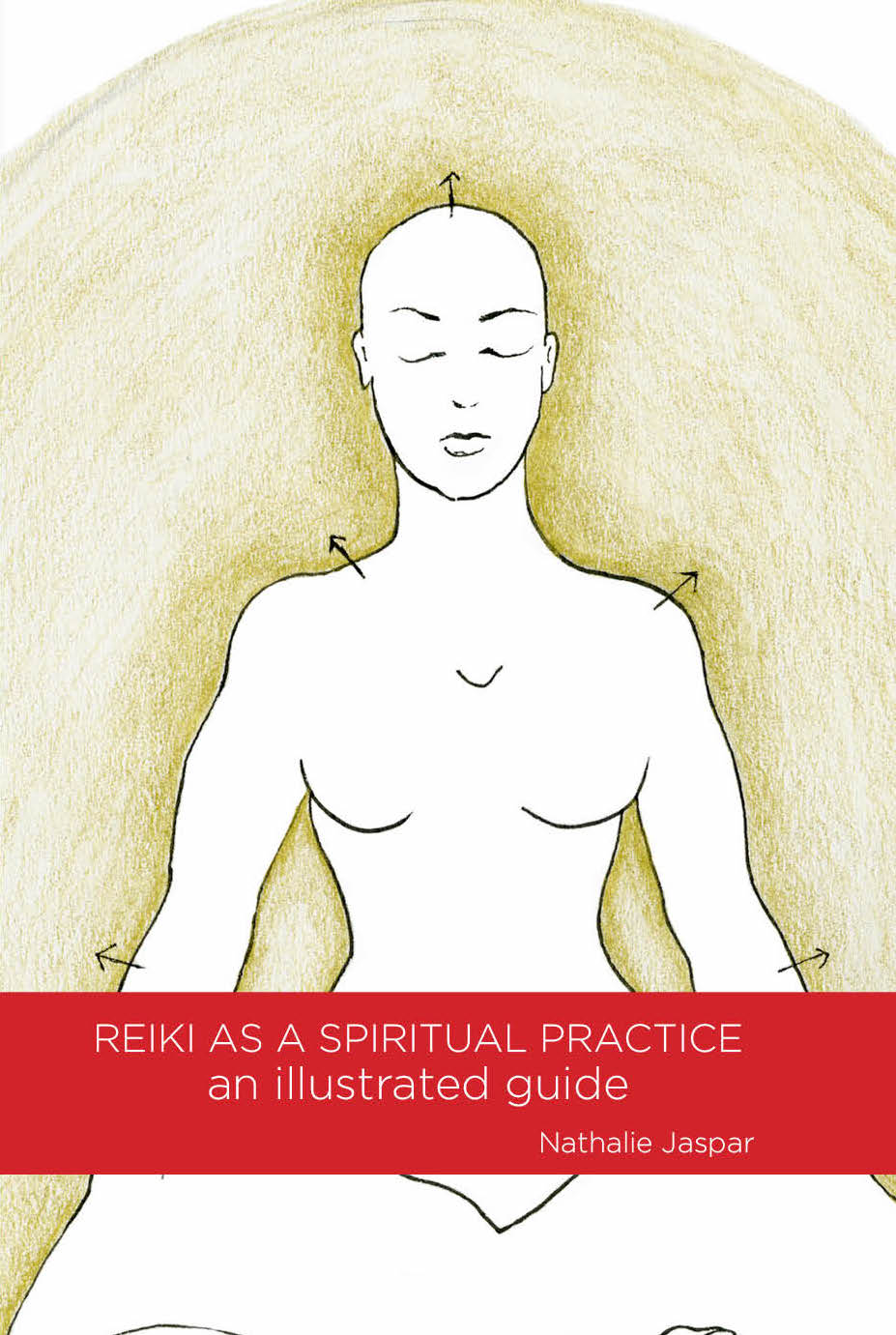 Get my new illustrated guide for Reiki practice. It includes fully illustrated how-tos to the hands-on healing protocol and 10 additional traditional Japanese Reiki meditations. - Discount for bulk orders available.