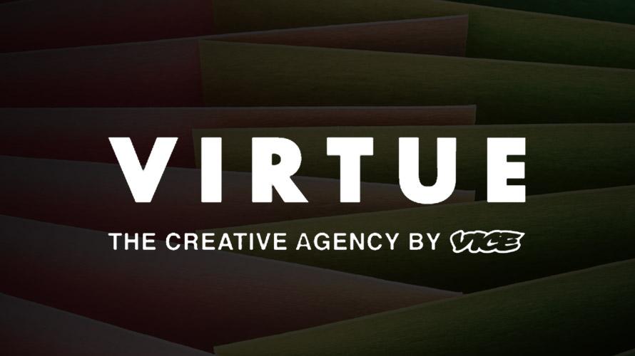 virtue-vice-CONTENT-2018.jpg