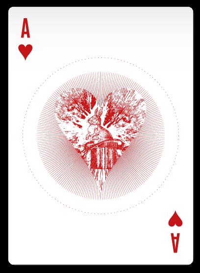 Macrus-Bailey-Ace-Heart.png
