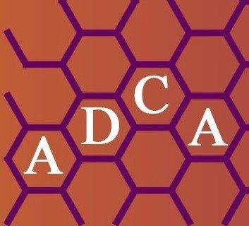 ADCAAboutUs.jpg