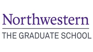 northwestern.jpg