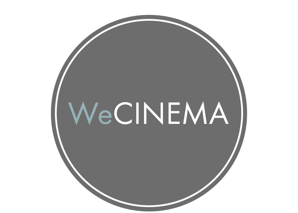 WeCinema Films