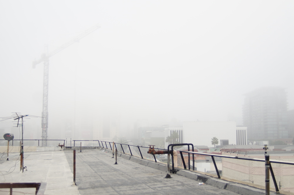 foggy day la 2015 dec.JPG