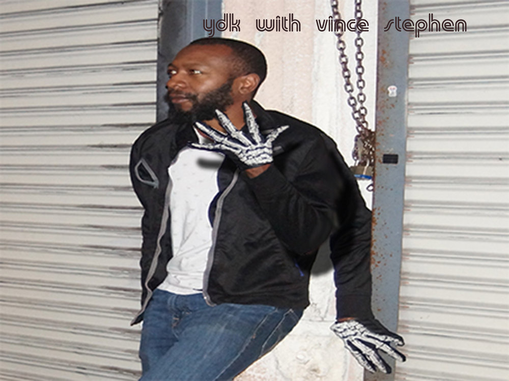 vince promo pic ydk itunes picture 2.jpg