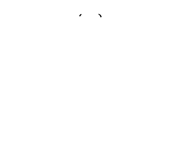 Barbearia Retrô