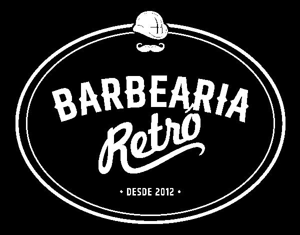 logo_barbearia_retro.png