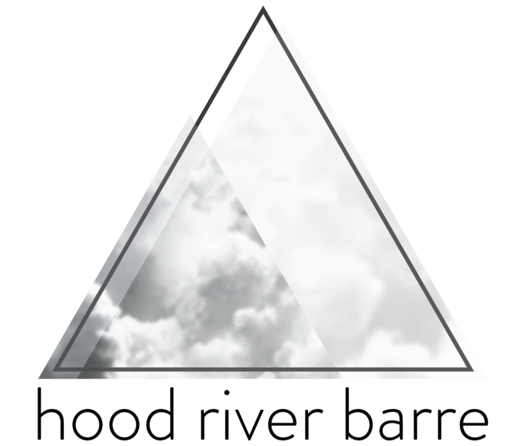 Hood River Barre