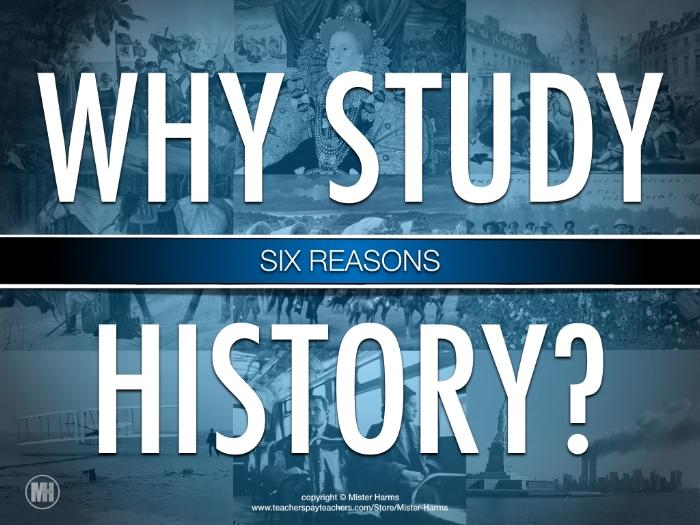whystudyhistory.jpeg