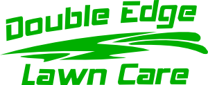 Double Edge Lawn Care