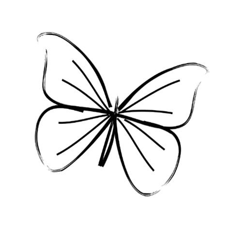 butterfly line drawing.jpg