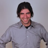 Dave Racine Cramer-Krasselt Vice President, Social Media Management Supervisor