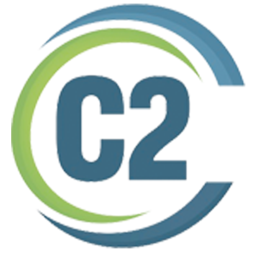 C2 Training & Talent