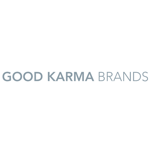 Good Karma Brands