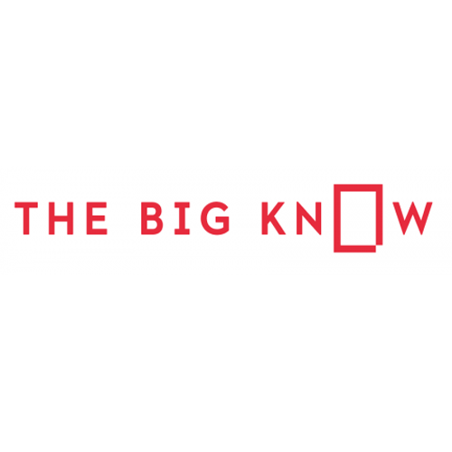 The Big Know