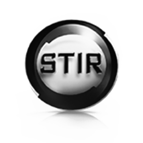 STIR Integrated Marketing