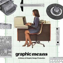 Instagram_GraphicMeans2-500x500-WEB.jpg