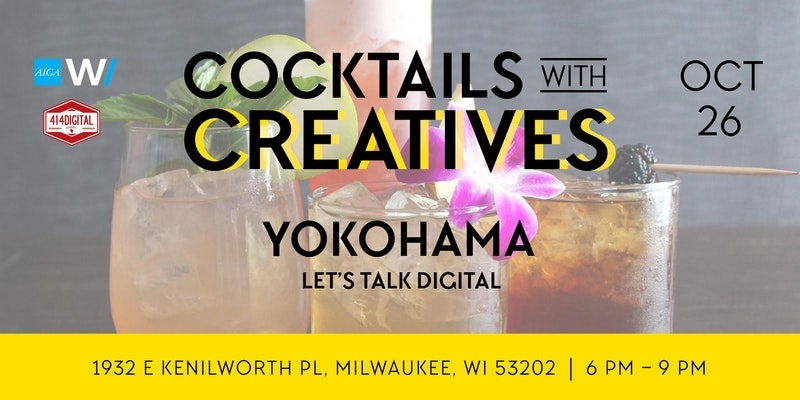 CocktailsWithCreatives.jpg