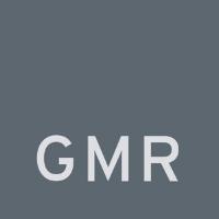 GMR-logo-gray.png