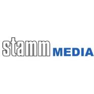 StammMedia_Logo.png