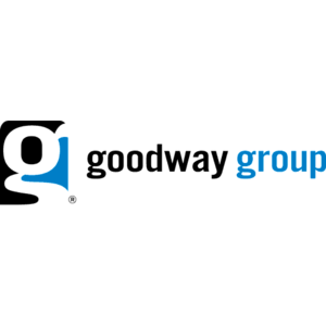 Goodway-Group-Logo.png