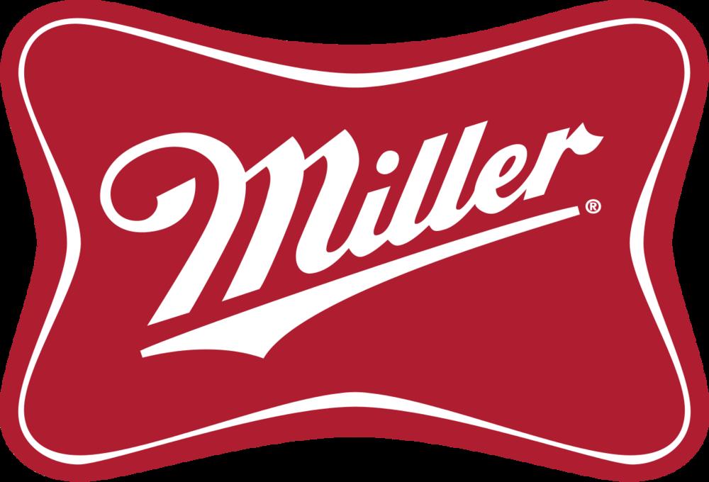 Miller Beer.png