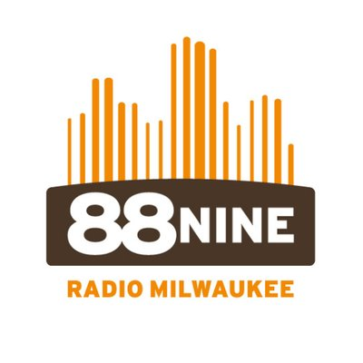88Nine Milwaukee.jpg
