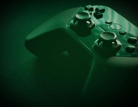 blur-close-up-controller-159393.jpg