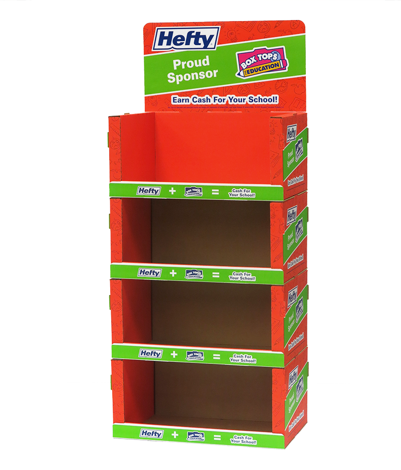 Reynolds Hefty Boxtops tray_large.png