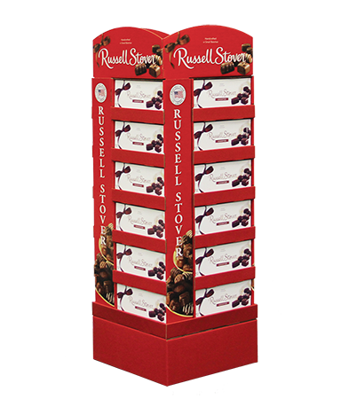 IMG_0665-RS Choc Tower sm.png