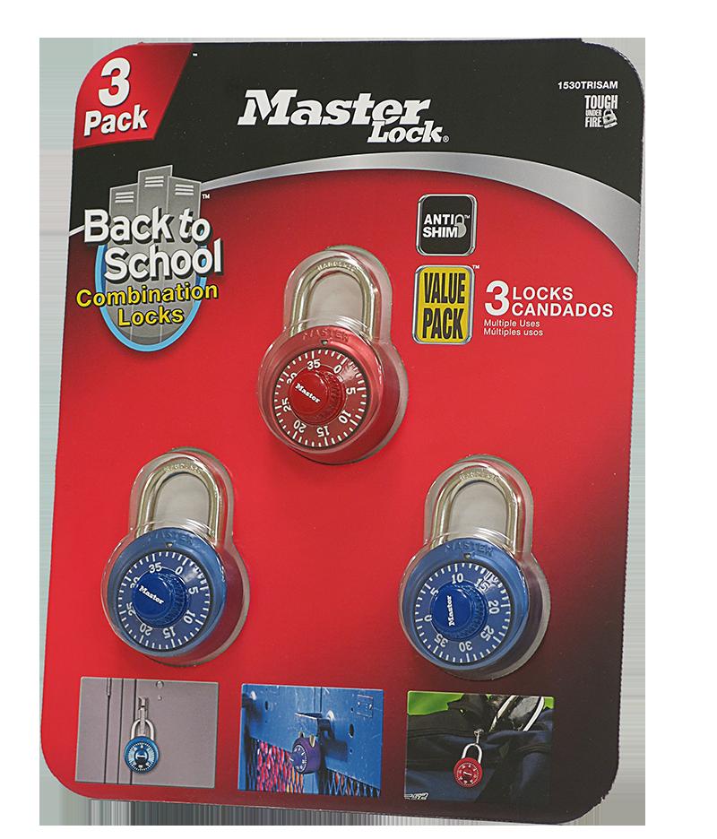 Master Lock X Card_large.png