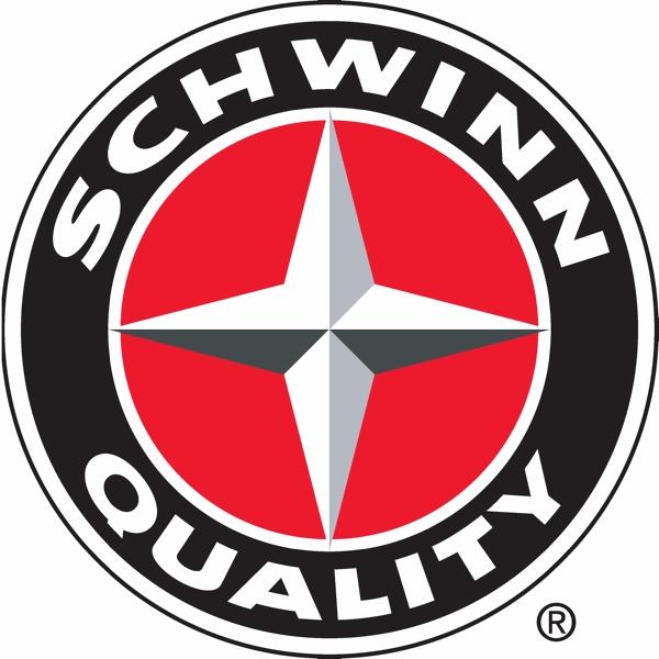 Schwinn-logo.jpg