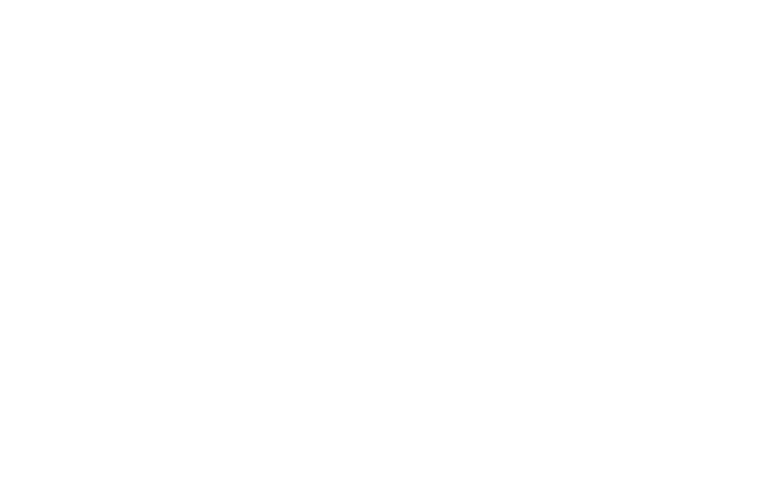 Bicycles and More