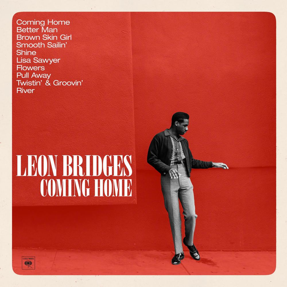 7 of 2015's best LPs