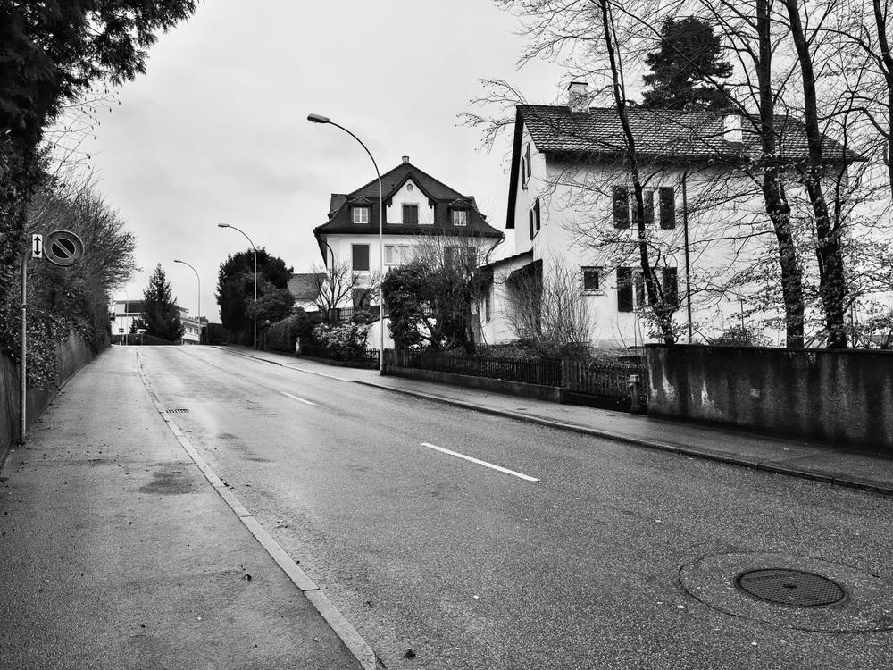 bergstrasse_32_002.jpg