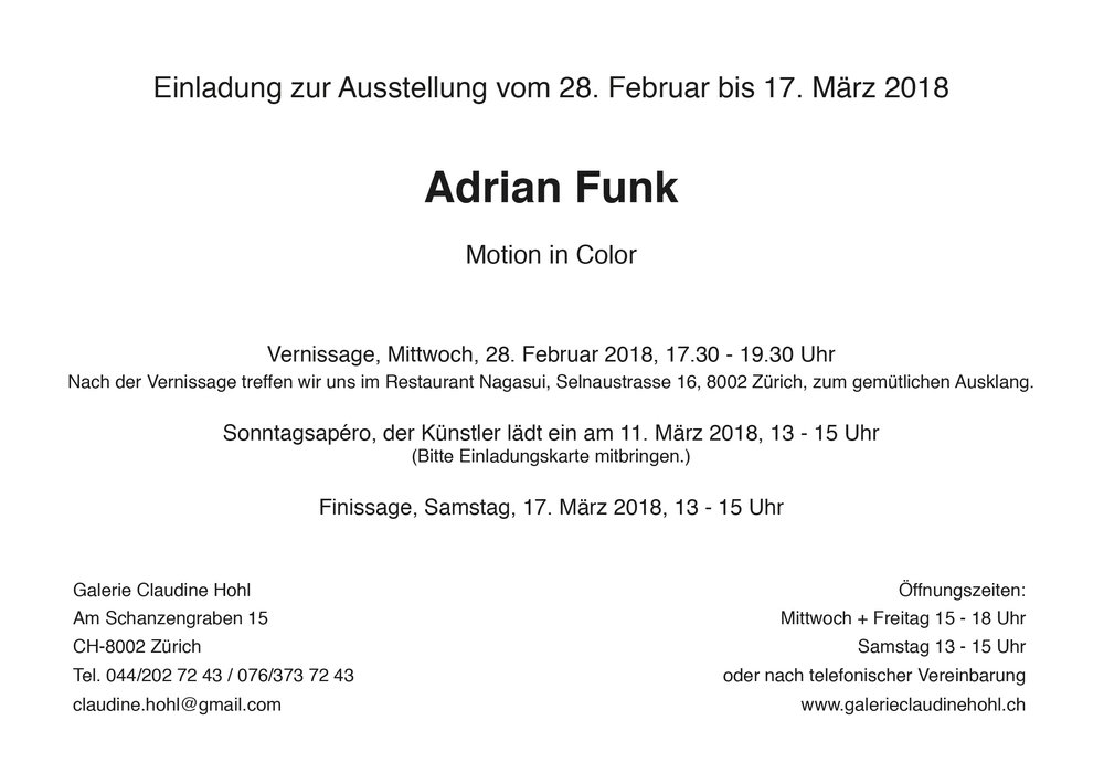 adrianfunk_2018_r.jpg
