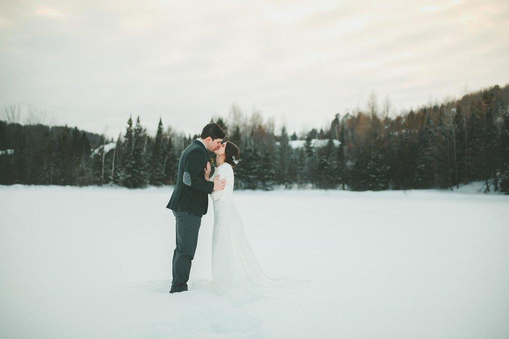 Simon Laroche Photographe Mariage Montréal (42).JPG